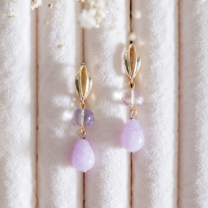 Candy Classy Earring